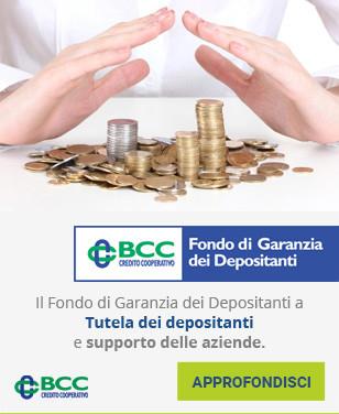 fondo garanzia depositanti