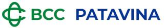 logo patavina new